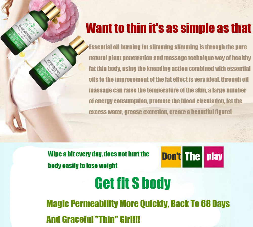 Does evening primrose oil help weight loss picture 10