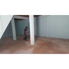 500 sqft office design. Kuyadhey Gudhane . Maafanu 7927979 500 Sqft Office Design