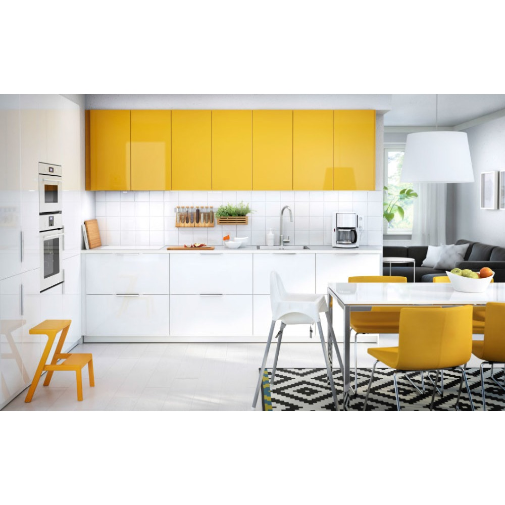 Ikea metod kitchen system call for free design and for Kitchen design quotation