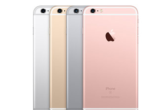 NEW iPhone 6S 64GB 100% ORIGINAL factory Unlocked FREE DELIVERY Call