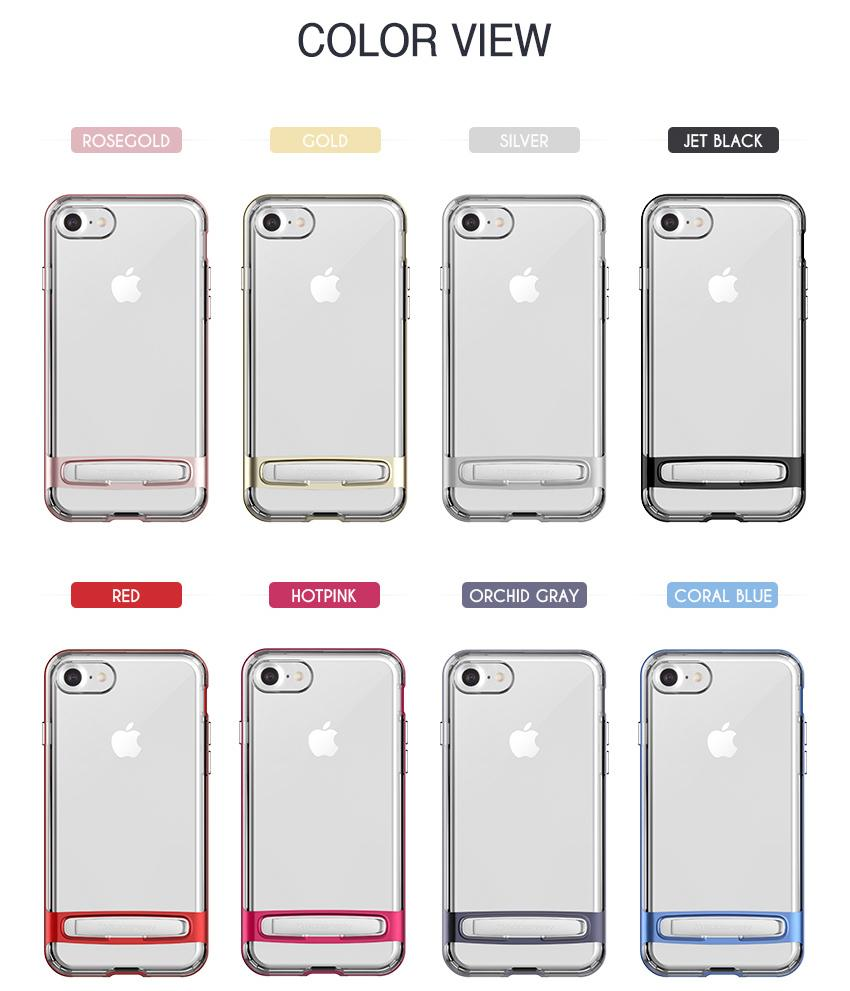 Goospery Bumper Case For Iphone X Available Call 7776002 Or 7776559 New Silver Home Sale Mobile Phones Accessories Cases Protection Skins Premium Seller