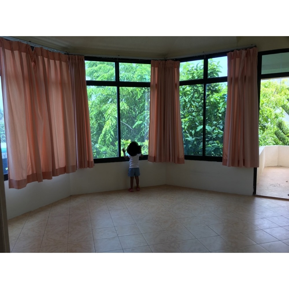 Ibay Room For Rent In Male