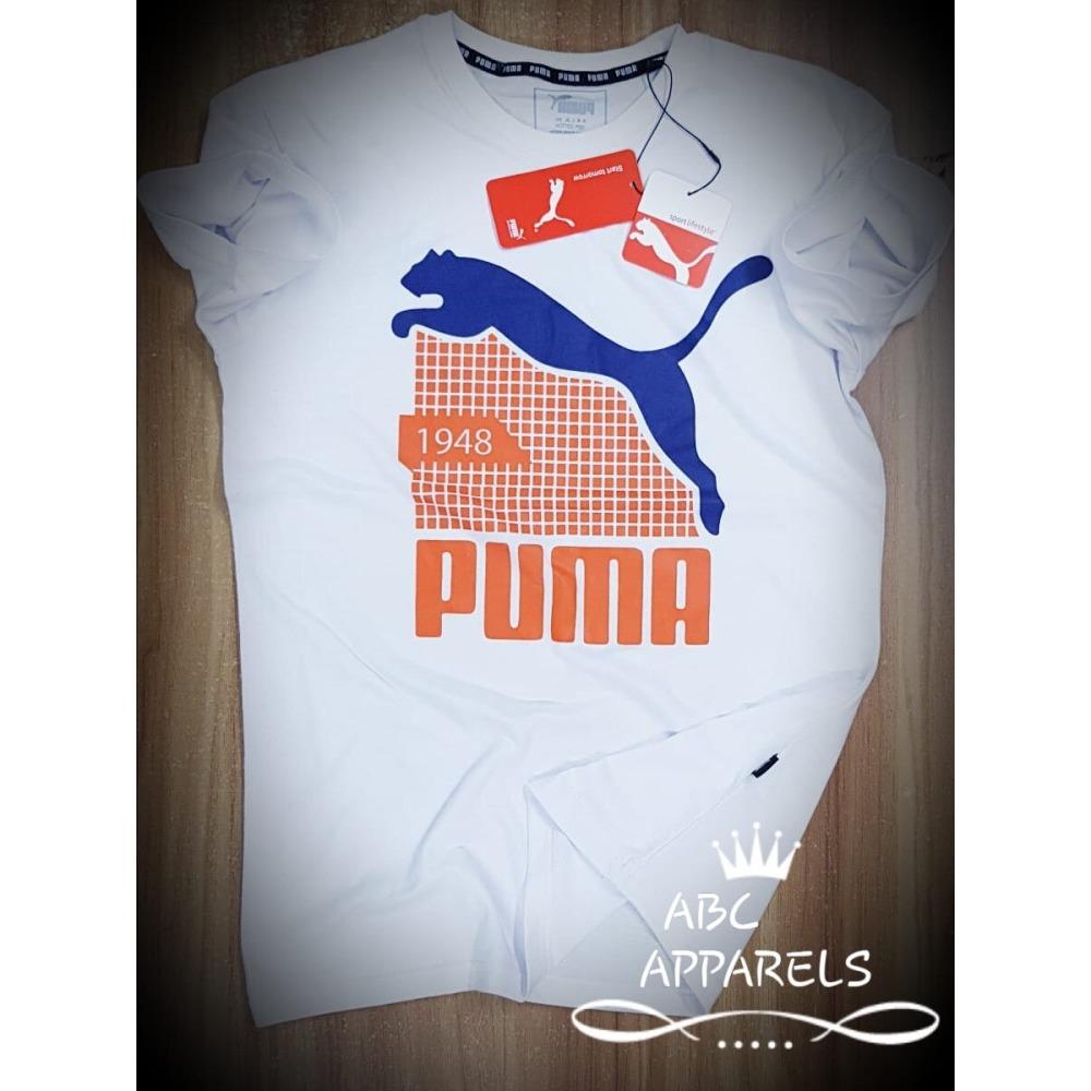 Round Neck T Shirt 9966882