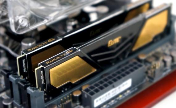 ELITE PLUS U-DIMM DDR4 RAM DESKTOP MEMORY | iBay