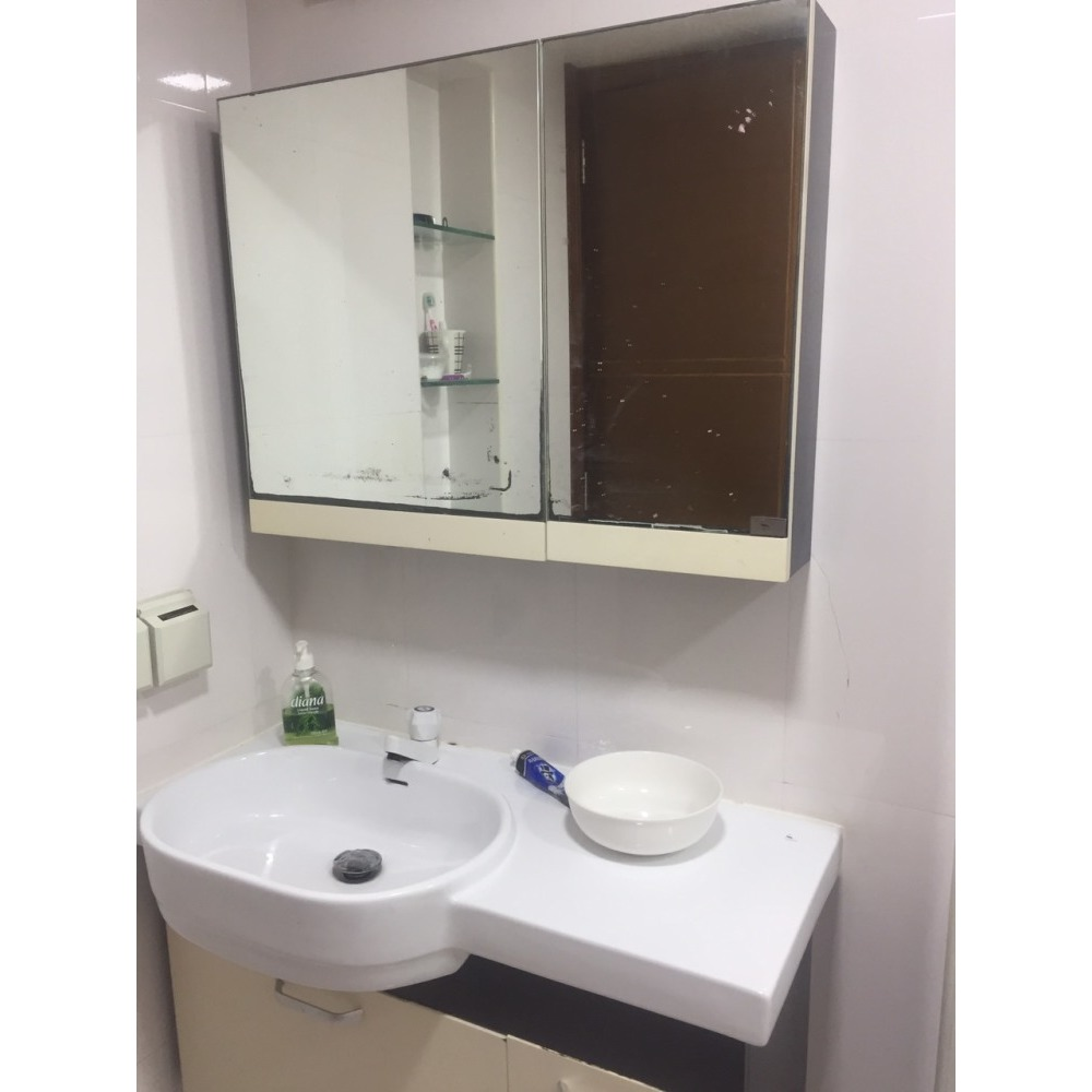 Fully Furnished 4 Bedroom Apartment For Rent