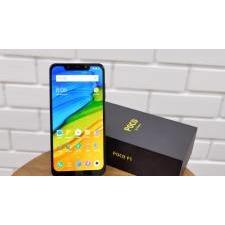 Samsung Galaxy J7 Pro J730GM 2017 4G 3Gb 32Gb Gold/Pink