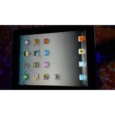 Samsung Galaxy Tab A6 T285YD 7